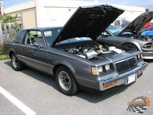 AUTO EXPO HAWKSBURY (56)