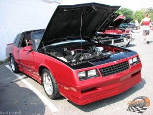 AUTO EXPO HAWKSBURY (79)