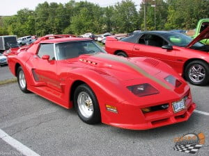 AUTO EXPO HAWKSBURY (95)