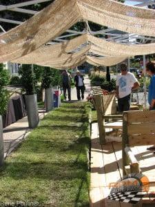 Festival de la Galette de St Eustache (10)