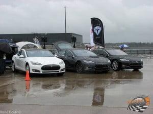 Le Super Autoshow  (114)
