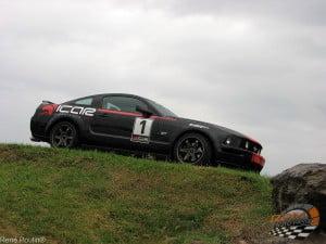 Le Super Autoshow  (15)
