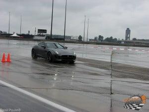 Le Super Autoshow  (151)