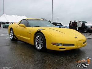 Le Super Autoshow  (169)