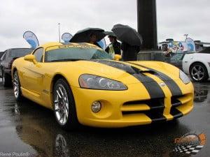 Le Super Autoshow  (170)