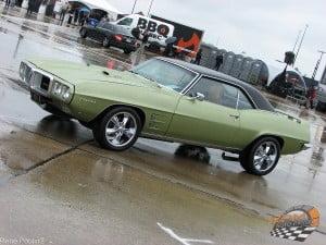 Le Super Autoshow  (175)