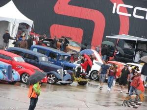 Le Super Autoshow  (189)