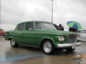 Le Super Autoshow  (196)