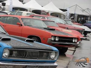 Le Super Autoshow  (232)