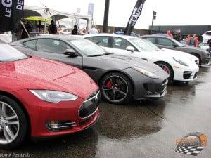 Le Super Autoshow  (29)