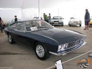 Le Super Autoshow  (327)