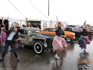 Le Super Autoshow  (55)