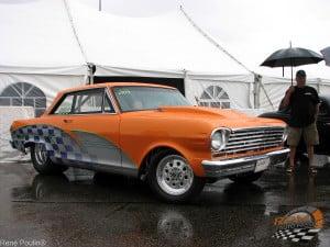 Le Super Autoshow  (57)
