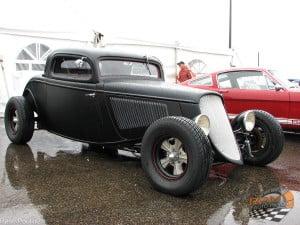 Le Super Autoshow  (62)