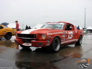 Le Super Autoshow  (76)