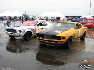 Le Super Autoshow  (78)