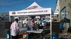 Rpm Auto passion (529)