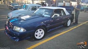 Rpm Auto passion (550)