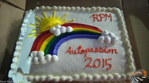 Rpm Auto passion (574)