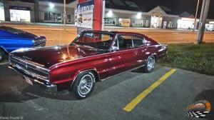 Rpm Auto passion (585)