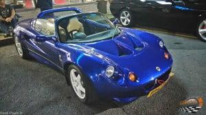 Rpm Auto passion (596)
