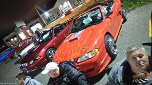 Rpm Auto passion (600)