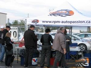 Rpm Auto passion (671)