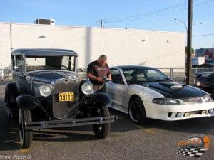 Rpm Auto passion (745)