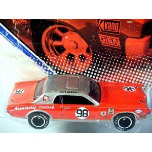hot-wheels-vintage-racing-dan-gurney-1968-mercury-cougar