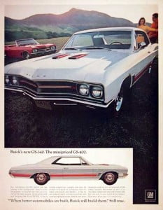 67buick_gs340