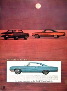 67buicklesabre