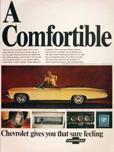67chevroletimpalaconvertibl