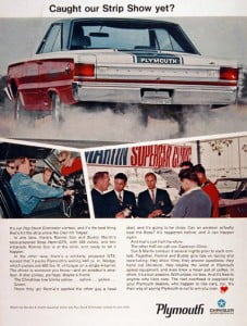 67plymouthhemi