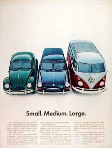 67vw_beetle_squareback_bus2