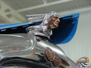 Musée de l'auto ancienne de Richmond (102)