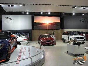 Salon de l Auto de Montréal 2016 (1)466