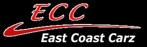 ecc_logo 2016_transparent bkground
