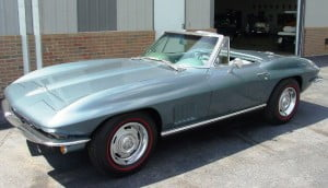 1967ChevroletCorvetteConvertible-1