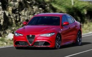 226614_2017_Alfa_Romeo_Giulia
