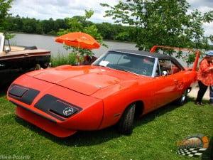 Exposition de voitures anciennes Ste Rose  (41)