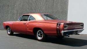 Dodge-1968-super-bee