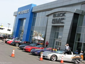 Expo Brossard Corvette (19)