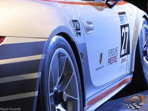 Valérie Chiasson Porsche Prestige  (124)