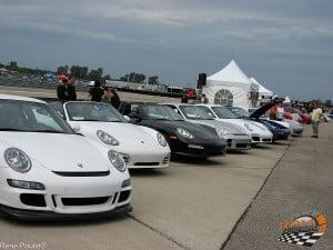 img_1603Super Auto Show
