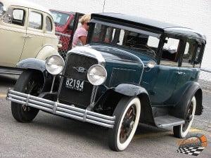 rpm-autopassion-pieces-autos-jarry-boulevard-dodge-429