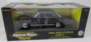 nova-1966-american-muscle