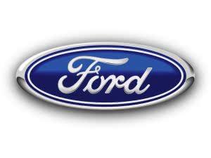 Spécial Ford & Mustangs @ Napierville Dragway | Napierville | Québec | Canada