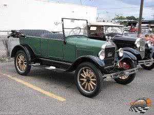 Rpm autopassion Pièces autos Jarry Boulevard Dodge (44)