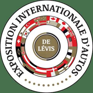Lévis - Expo internationale @ Lévis | Lévis | Québec | Canada