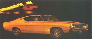 1968-ford-torino-gt-fastback-2-tcb